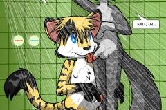 150228_skynex_scotty_shower_2.jpg