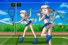 170815_molly_holly_tennis