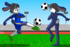 170909_frostywisp_soccer