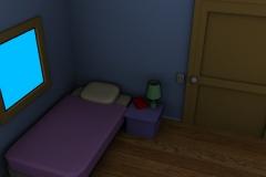 edsroom1