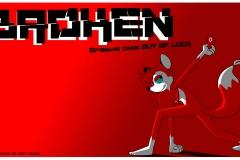 Broken_01-00