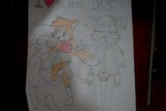 matt_fox_1