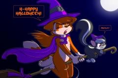 181024_halloween_edna