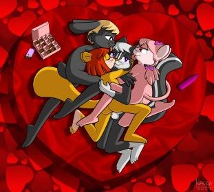 210202_scotty_laura_ashley_ichigo_valentine