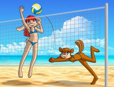 210724_summer_volleyball_CLEAN